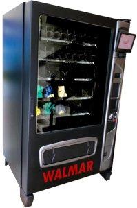 Dispenser EPI Walmar