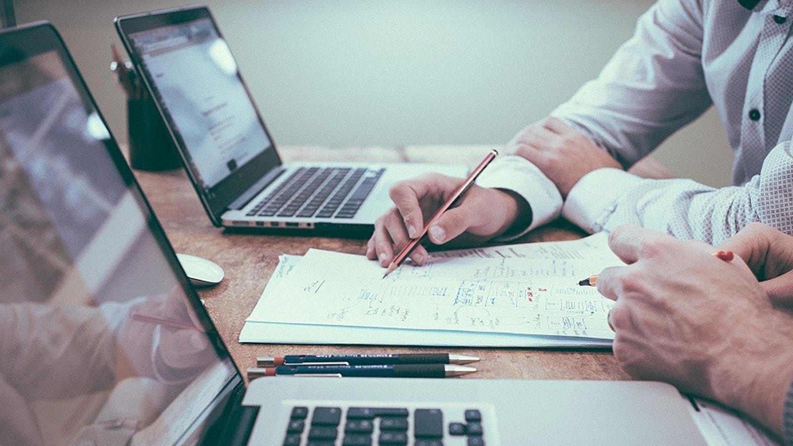 Estrategia Lead Management