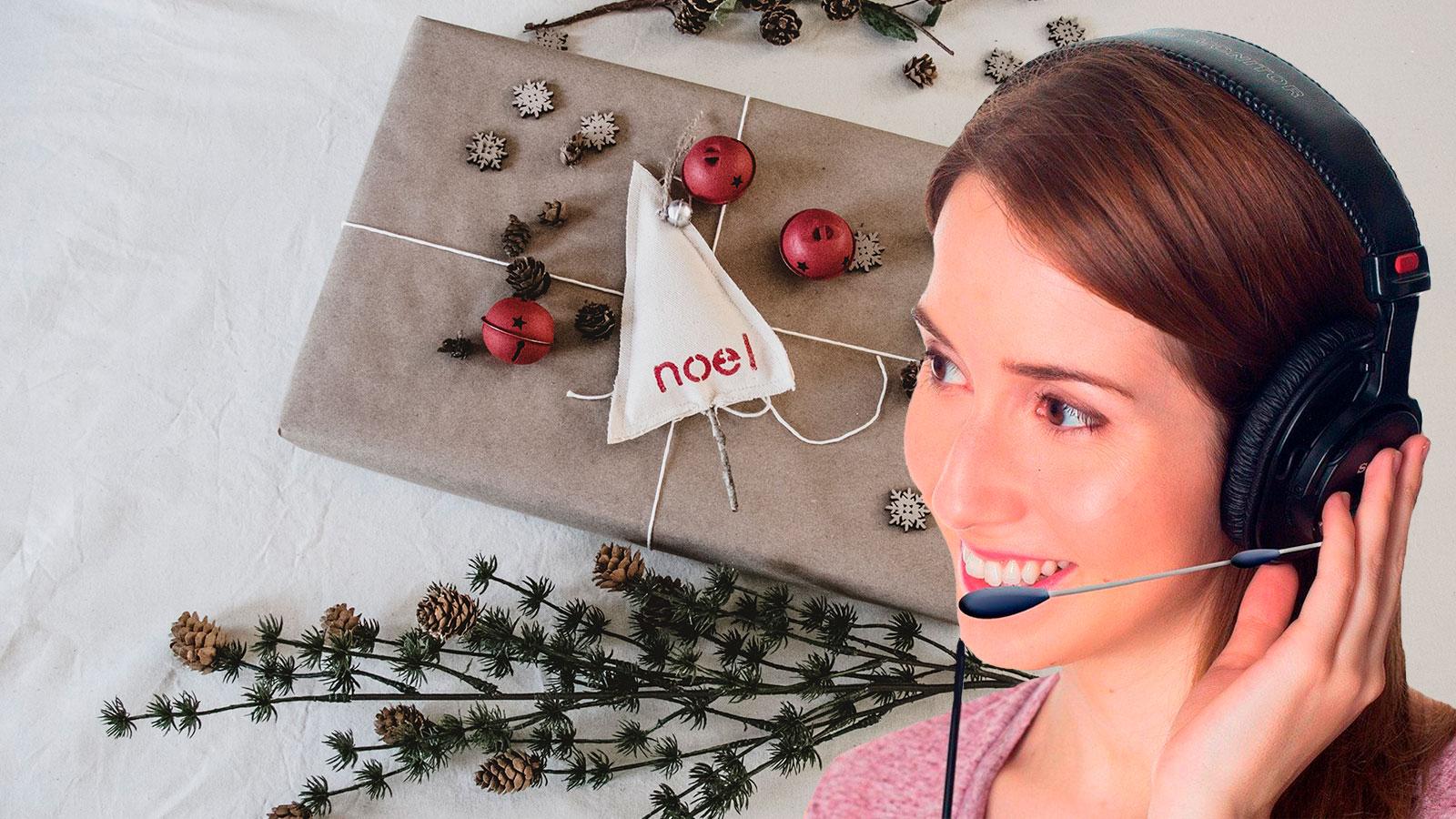 venta-asistida-atencion-cliente-Navidad