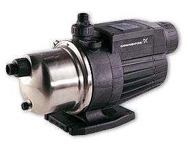 grundfos-mq3-45-mark-iii-110-volt-10