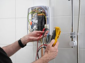 Mira electric shower | shower lime scale problems? shower replacement from €325 supply and fit in Mayo