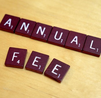 high variable annuity fees are the problem