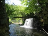 walnutport_waterfall