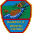 Walnutport Diamond Fire Department