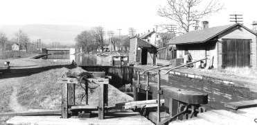 Lock-23-in-the-1900s