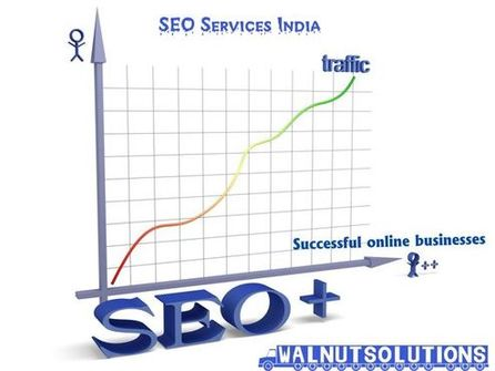 SEO Services India: Below are some of The Services to Expect from an SEO Service Provider