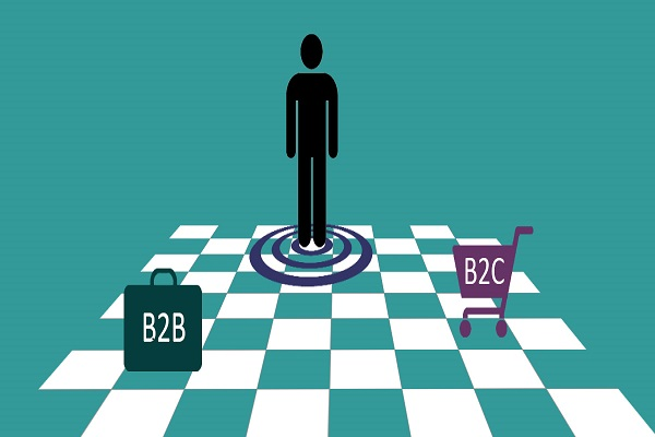 5 ways to personalize your B2B and B2C marketing campaigns