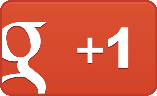 Why Google Plus is Beneficial for SEO? Here is What SEO Expert Nashik Needs to Know
