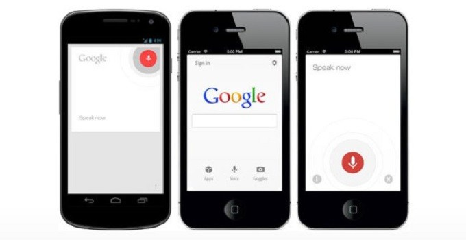 Voice Search: Some Valuable Suggestions from SEO Expert California