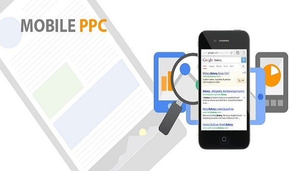 3 PPC Techniques You Must Implement Right Now