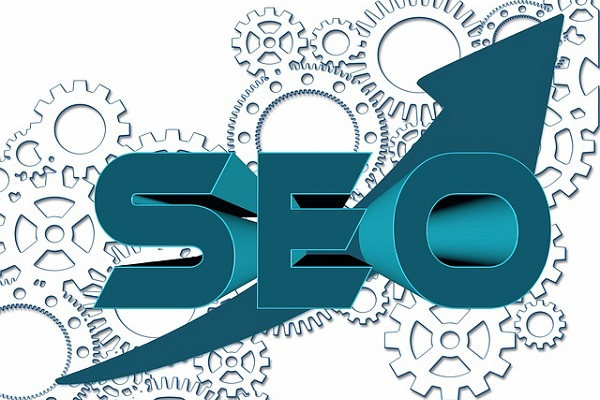 What an SEO Expert Means To Your Business