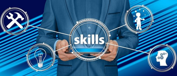 3 Must-have Skills to look for in an SEO expert