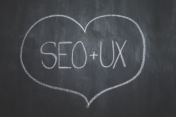 Why Impact Of User Experience On SEO Is Purely Overrated