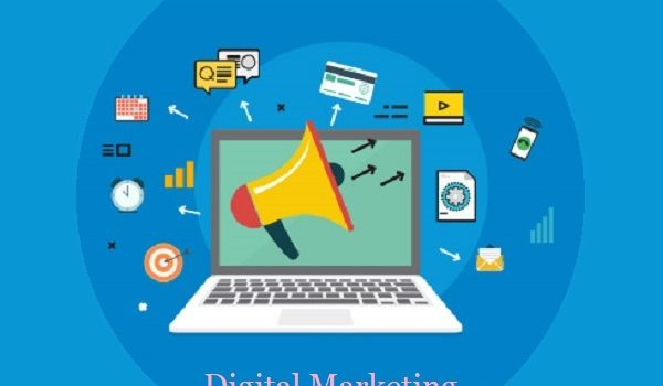 Reasons Why You Should Seek Digital Marketing Services for Your Business