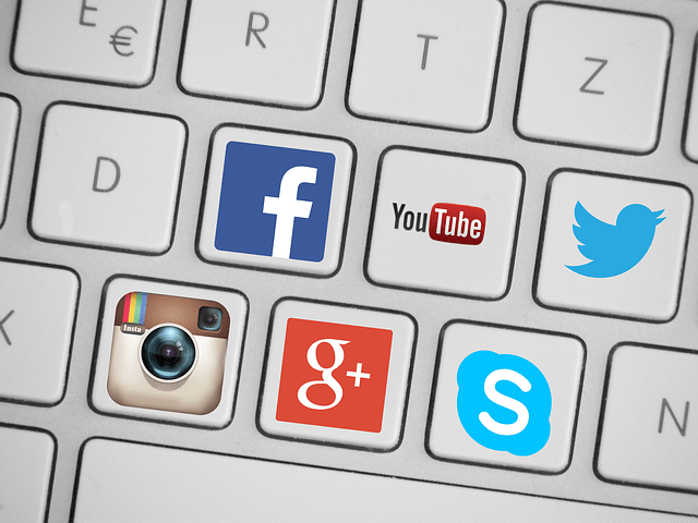Why You Should Use Social Media As an Integral Part of Online Marketing for Better Earning