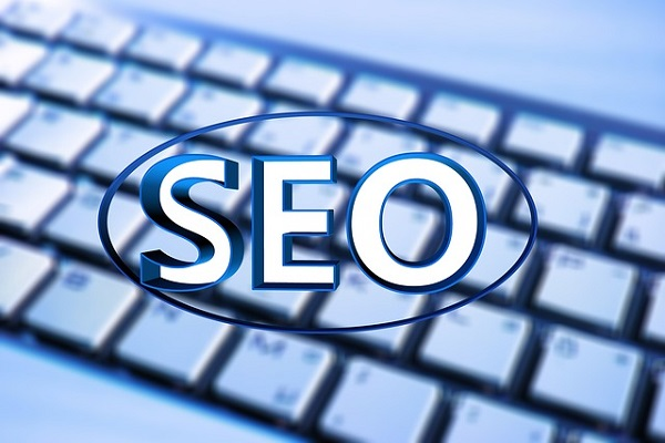 5 Important Reasons Why You Should Hire a Professional SEO Company for Your Small Business