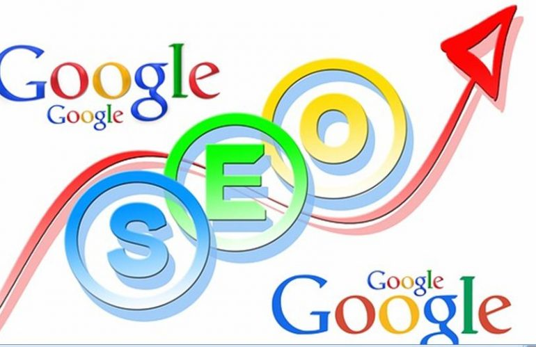 3 Key Reasons Why Entrepreneurs Should Invest in Search Engine Optimization