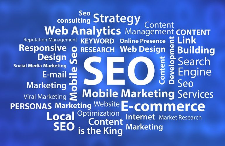 Top 3 Effective Link Building Solutions for Search Engine Optimization