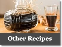 Other Walnut Recipes