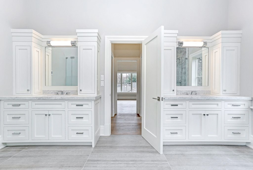 Custom Bathroom Vanities Nh custom kitchen cabinets | bathroom vanities | ct | nh | walpole