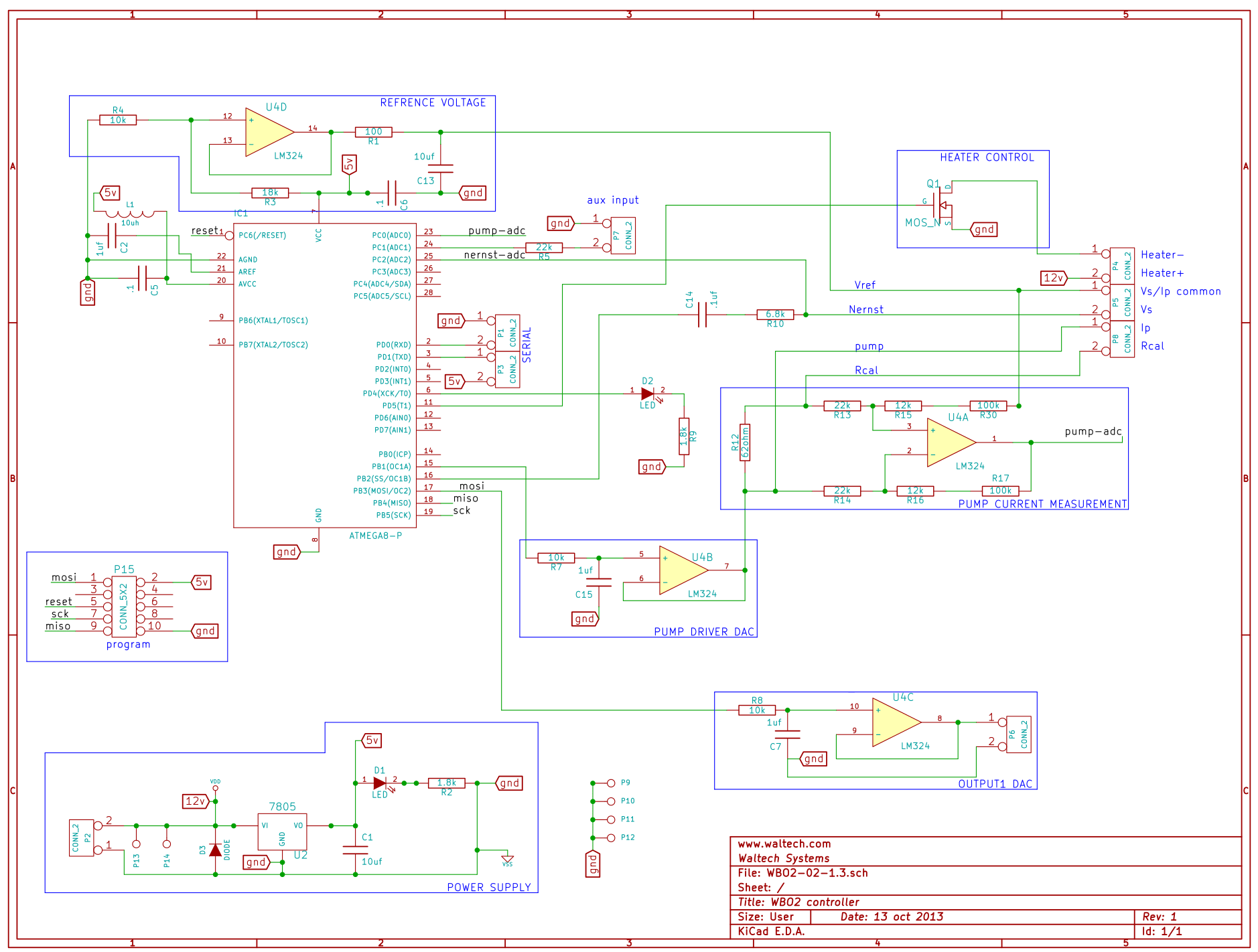 Bosch Lsu 4 2 Wiring Diagram 28 Wiring Diagram Images