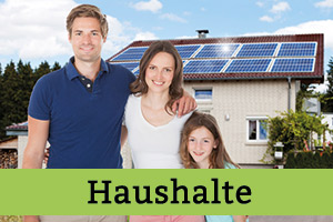 walter-solar-haushalte