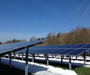 WALTER-konzept-WALTER-solar-Solarpark-Deponie-Letz2