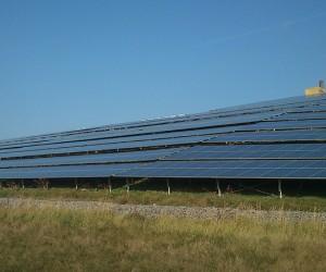 WALTER-konzept-WALTER-solar-Solarpark-Deponie-Loitsche-3