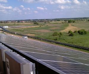 WALTER-konzept-WALTER-solar-Solarpark-Deponie-Loitsche-Sonne