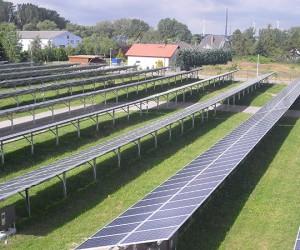 WALTER-konzept-WALTER-solar-Solarpark-Friedland2