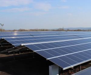 WALTER-konzept-WALTER-solar-Solarpark-Nordhausen