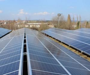 WALTER-konzept-WALTER-solar-Solarpark-Nordhausen2