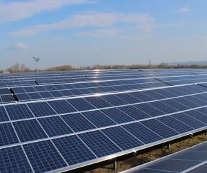 WALTER-konzept-WALTER-solar-Solarpark-Nordhausen3