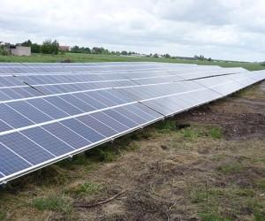 WALTER-konzept-WALTER-solar-Solarpark-Tribsees2