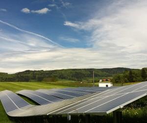 WALTER-konzept-WALTER-solar-Solarpark-Wildpoldsried