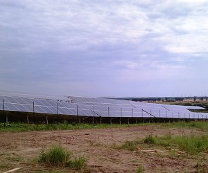 walter-konzept-walter-solar-solarpark-deponie-Vahldorf-energie