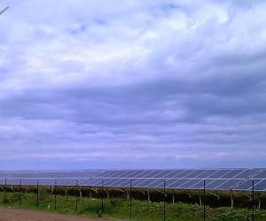 walter-konzept-walter-solar-solarpark-deponie-Vahldorf-solar