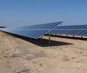 walter-konzept-walter-solar-solarpark-neresheim-strom
