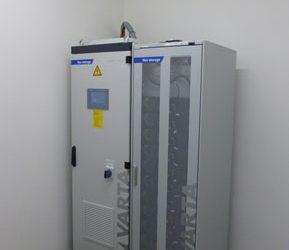 Referenzen-Industrie-MaxWild-Berkheim-1