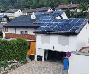 Referenzen-wohnhaus-weirowski1