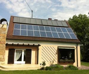 WALTER-konzept-WALTER-solar-BurgerKarlsfeld