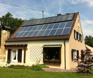 WALTER-konzept-WALTER-solar-BurgerKarlsfeld2