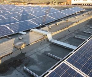 WALTER-konzept-WALTER-solar-DeutscheBahnSolingen3