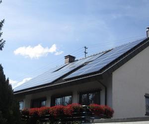 WALTER-konzept-WALTER-solar-Eckstein2