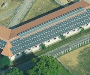 WALTER-konzept-WALTER-solar-GestuetSpitzenhof3