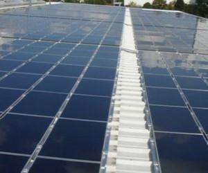 WALTER-konzept-WALTER-solar-GuenzburgerSteigtechnik