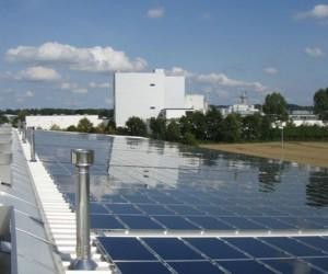 WALTER-konzept-WALTER-solar-GuenzburgerSteigtechnik2