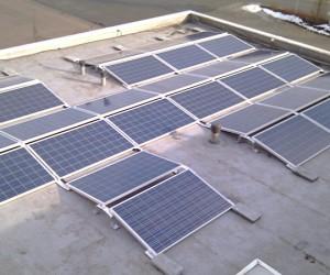 WALTER-konzept-WALTER-solar-HenckeBadBevensen