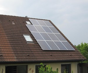 WALTER-konzept-WALTER-solar-Hochstatter2