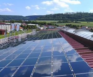 WALTER-konzept-WALTER-solar-KingWesthausen2